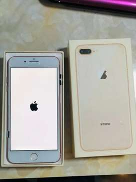 Get aaple Iphone in good working condition.