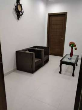 E-11/2 Per day furnished apartment for rent in E-11/2 Markaz