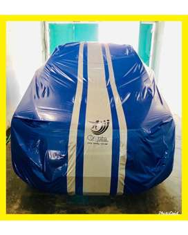 Bodycover sarung selimut tutup kerudung mantel mobil outdoor