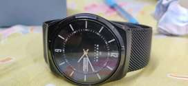 Skazen watch for sale half price sale
