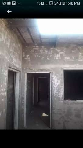 Sibbi house for sale price 65 lac slightly negotiable
