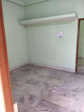 Best 2BHK flat for rent in Kumharar/ Bhoothnath Road