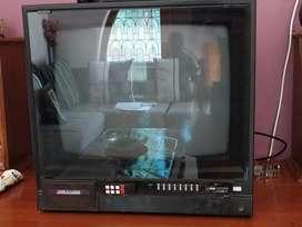 Onida tv best in working condition