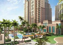 2BHK-1085.06sqft flats for Sale in Ace Parkway in Noida Sector 150