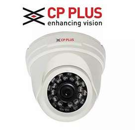 CCTV SECURITY for societies and home