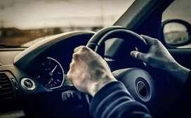 Car Driving Sikhe