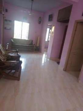 2bhk flat for sale  opposite to tezpur law college