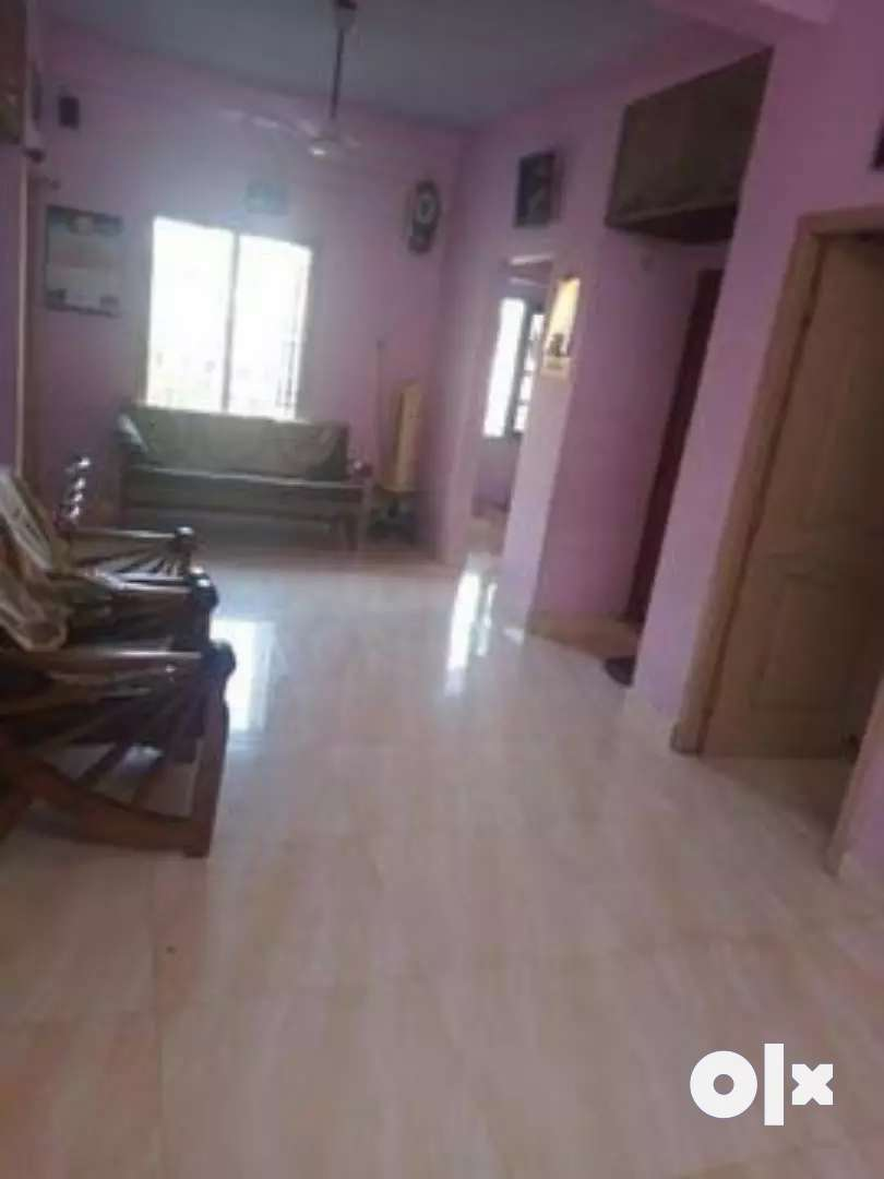 2bhk flat for sale  opposite to tezpur law college 0