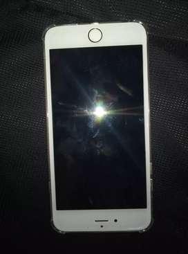 jual iphone 6s plus