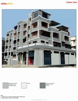 Rent 1 bhk badlapur