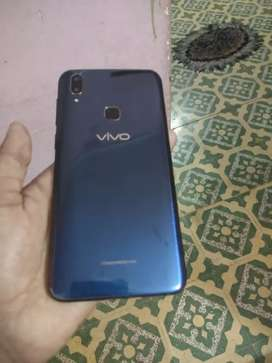 Complet mobile  good Condition