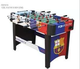 TT Tables, Foosball Tables,tt table,table tennis,table tenis,foosball