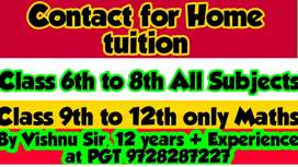 Maths from 9th to 12th and Sst  for NTSE 9th and 10th