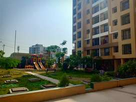 2 BHK lavish flat for sale in  , Vasai East