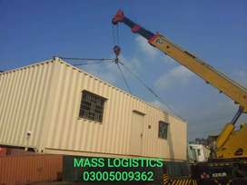 Shipping containers for sale/office containers for sale