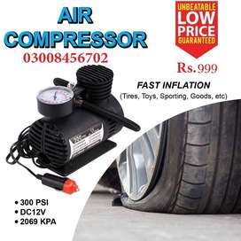 Air Compresor For cars and motor bikes high quality and cheep prices