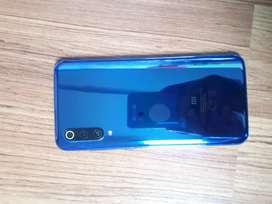 Dijual Xiaomi mi9 muluss 99,9%