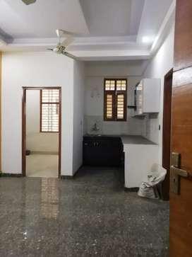 1bhk apartment in noida extenaion