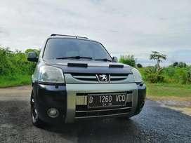 Fs. Peugeot Partner