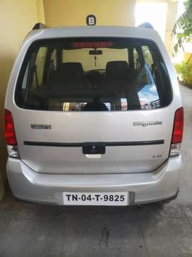 Wagon R price 1.25 lakh