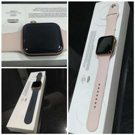 iWatch Series 6 for Sale ! 44mm GPS