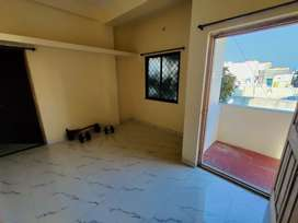 1BHK HOME FOR RENT AT GOPAL NAGAR 2ND BUS STOP NAGPUR