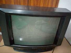 Sony television.