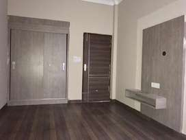 Walia properties,2room space on rent 6000/7000 and 1room sets 5000