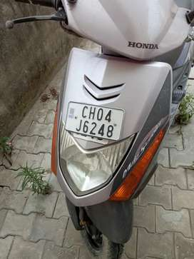 I want to sell my scooty which is in very good condition..
