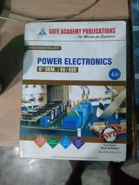 80/per books for Electrical & electronic engineering