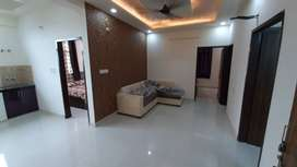 CORNER 3 BHK FLAT IN PRICE OF 2 BHK IN PRIME LOCATION OF JAGATPURA.