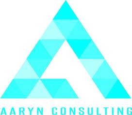FRONT OFFICE EXECUTIVE - EDUCATION CONSULTING FIRM