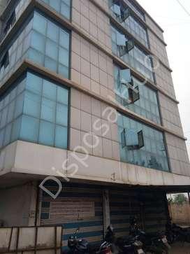 Commercial Shop(Veer Sawarkar Nagar)