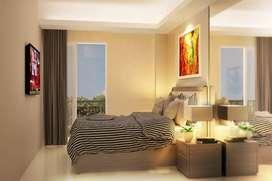 Green Cleosa Apartemen Furnished Dp 0%