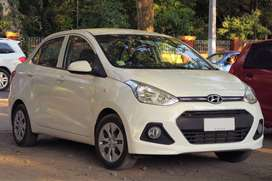 new hyundai xcent 2021(this is not used car)