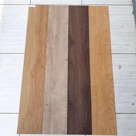 Vinyl plank Premiere Lantai Tekstur