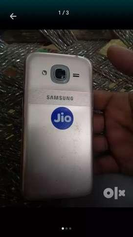J2 6 Samsung