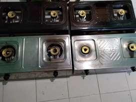 selang regulator sparepart kompor gas