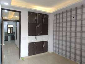 Your New destination , %3BHK % Flat for Sale In Gurgaon.