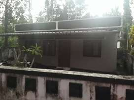 2bhk well family only 50 adv