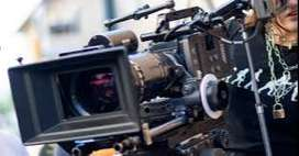 BOYS /GIRLS NEED FOR FILMS AND SERIALS SHOOTING JOB
