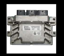All Type & All Model Car ECM Repairing