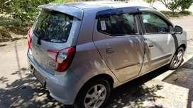 Jakarta rent cars lepas kunci yess