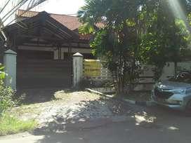 Rumah jalan citandui Surabaya