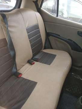 Hyundai I10 1.2 Kappa Magna, 2015, Petrol