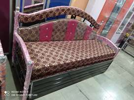 New made 3 fold sofacumbed directly manufacturing price