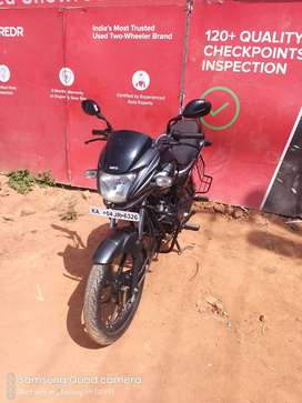 Good Condition Hero Passion Proi3s with Warranty |  6326 Bangalore