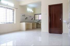 2 BHK Unfurnished Flat for rent in Kukatpally for ₹16500 Hid 66650
