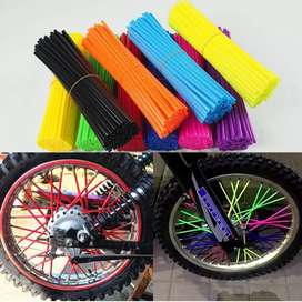 Best decoration piping fot bike motorcycle sports bike cycle etc