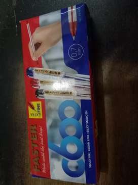 Pen faster murah meriah